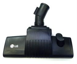 Щетка для пылесосов LG пол-ковер с переключателем 5249FI1443C - фото 10494