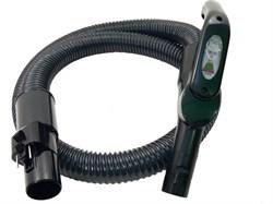 Samsung DJ97-00268F Шланг для пылесосов с управлением SC6540, SC6570, SC6573, SC6760, SC6762 - фото 10532
