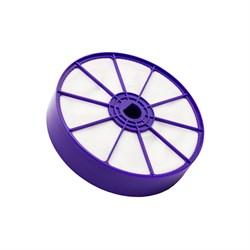 OZONE microne H-64 HEPA-фильтр предмоторный для пылесоса DYSON DC33, DC33i - фото 10608