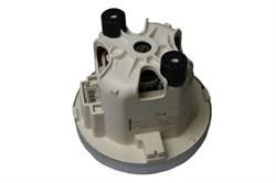Miele двигатель mrg136-42/2 230v  7000872 для S2120, S2121, S2130 - фото 10613