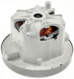Miele двигатель mrg412-42/2 230v — 7890580 для пылесосов серии S5210, S5211, S5220, S5221 - фото 10617