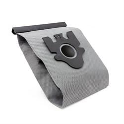 OZONE microne multiplex MX-49 синтетический мешок-пылесборник многократного использования для пылесосов Miele - фото 10651