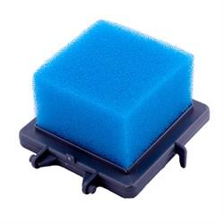 Zelmer 00797580 фильтр сепаратор губка в пластике из пенистого материала 719.0148 ( ZVCA712X) для ZVC712SK, ZVC712SP, ZVC712ZK, 819.0SK, 819.0SP, 819.5SK - фото 10737