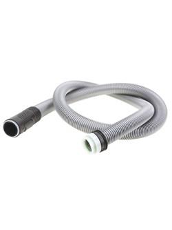 Bosch Шланг для пылесоса, серебристый, для BGS6.. - фото 11059