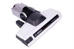 Электрощётка Bosch со съёмным роликом для пылесосов Bosch Athlet BCH6ATH25 - фото 11067