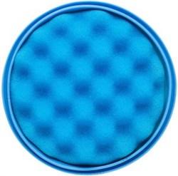 Моторный фильтр Neolux FSM-21 для пылесоса Samsung - фото 11105