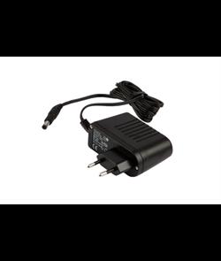 Зарядное устройство 30В с EU-штекером, для пылесосов Bosch 12006117  BCH6.. - фото 11156