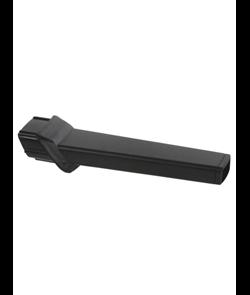 Щелевая насадка для пылесоса, Bosch 12008914 для BBH2.. - фото 11159