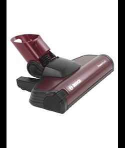 Электрощётка со съёмным роликом Bosch 11008850 для BBH21621 - фото 11163