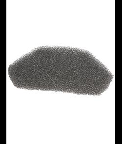 Поролоновый фильтр под контейнер, чёрный, для GS20 - фото 11164