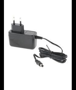 Зарядное устройство 22В с EU-штекером для Bosch 00754639 BCH6.. - фото 11165
