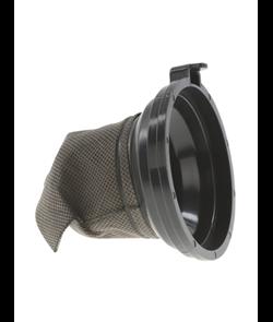 Текстильный фильтр многократного использования для пылесосов Bosch 00650921 BBHMOVE.. - фото 11170