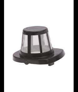 Фильтр-сетка для пылесоса Bosch 00650920 BBHMOVE.. - фото 11171