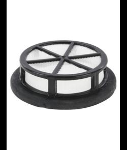 Фильтр-сетка для пылесоса Bosch 00632782 GS60, серии BGS6.. - фото 11174