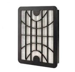 HEPA фильтр H11 Zelmer A20000050.00 / ZVCA040S для пылесосов Zelmer 1600, 5000, 4000, 450, 2700, 2750 - фото 11359