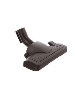 Щетка Bosch 17000731 для пола/ковра для пылесосов BBS6, BMS1, BSA11, BSA2, BSG15 - фото 11383