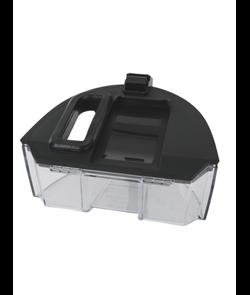 Контейнер для пыли Bosch 12011286 для серии GS40, 1.9 л - фото 11388