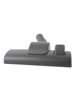 Bosch 00577673 роликовая щётка для пола, переключаемая,  для BGN21.. - фото 11394