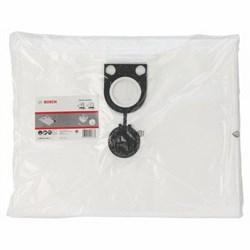 Синтетические пылесборники BOSCH 2605411163 для GAS50 - фото 11410