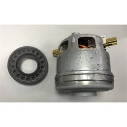 Двигатель для пылесосов BOSCH 751273 1BA4418-6NK ICL-F - фото 11415