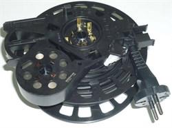 Смотка кабеля BOSCH 751935 оригинальная - фото 11417