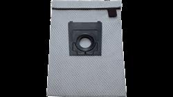 Bosch BBZ10TFG 00086180 Оригинальный многоразовый пылесборник для серии BSA, BSD, BSF, BSG4, BSG6, BSG7, BSGL2, BSGL3, BSGL4 - фото 11424