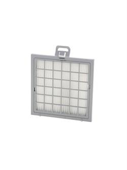 HEPA-фильтр для пылесоса Bosch 00579193 BBZ157HF для BGS4/3.. - фото 11442