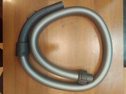 Electrolux Шланг с ручкой K0015 4055354197 для пылесосов серии z9900-z9930 - фото 11453