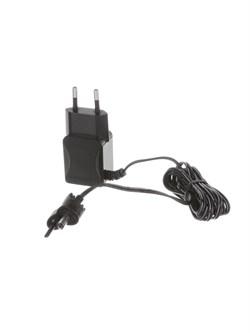 Зарядное устройство Bosch 12012377 25В , для BBHMOVE1.. - фото 11540