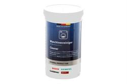 Bosch 00311926 Средство для очистки стиральных машин - фото 11640
