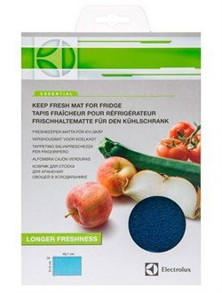 Коврик Electrolux E3RSMA02 для отсека хранения овощей в холодильнике - фото 11663