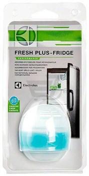 Освежитель Electrolux E6RDO101 для холодильника от запахов igloo fresh - фото 11665