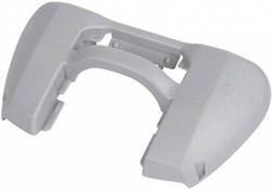 Рамка держатель Electrolux 1130522111 для пылесоса - фото 11691