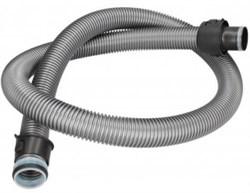 Шланг Electrolux 140019432040 для пылесосов серии ESP72DB - фото 11701