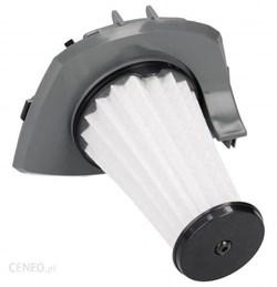 Фильтр для пылесоса Electrolux 140039004043 (140022564086) тип EF144 + держатель - фото 11703