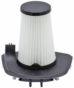 Фильтр для пылесоса Electrolux 140112523075 тип EF150 + держатель - фото 11705