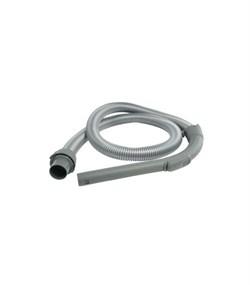 Шланг для пылесоса в сборе с ручкой Electrolux 2193351018 полимерный - фото 11712
