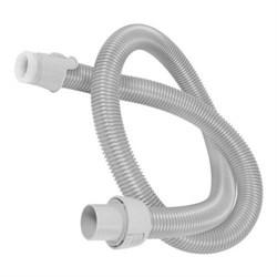 Шланг для пылесоса Electrolux 2193704034 полимерный - фото 11714