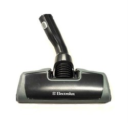 Турбощетка Electrolux 2193839301 с овальным соединением и электроприводом - фото 11720