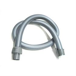 Шланг Electrolux 2193977010 для пылесосов - фото 11722