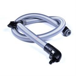 Шланг Electrolux 2198687028  для пылесосов - фото 11727