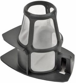 Фильтр сетка Electrolux 2198874014 для пылесосов Ergo02 Ergo05 Ergo11,Ergo12 - фото 11729