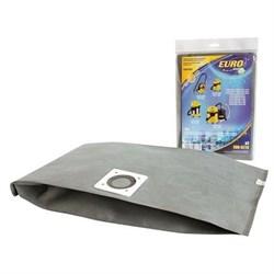 EURO Clean EUR-5218 мешок-пылесборник многократного использования для промышленных и строительных пылесосов KARCHER - фото 11759