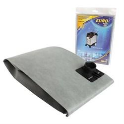 EURO Clean EUR-512 мешок-пылесборник многократного использования для промышленных и строительных пылесосов  FESTOOL CT 44 - фото 11783