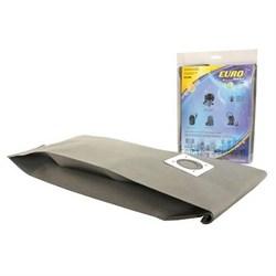 EURO Clean EUR-511 мешок-пылесборник многократного использования для промышленных и строительных пылесосов - фото 11786