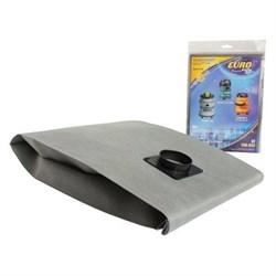 EURO Clean EUR-509 мешок-пылесборник многократного использования для промышленных и строительных пылесосов  Makita - фото 11791