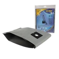 EURO Clean EUR-505 мешок-пылесборник многократного использования для промышленных и строительных пылесосов  NILFISK - фото 11794