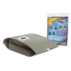 EURO Clean EUR-5041 мешок-пылесборник многократного использования для промышленных и строительных пылесосов  до 36л - фото 11797