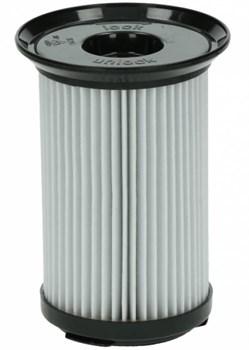 Фильтр для пылесоса Zanussi 4055091286 цилиндрический, тип ZF134 - фото 11834