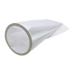 Пылесборник OZONE Back Pack BP-123 (5шт) для  ранцевого пылесоса - фото 11955